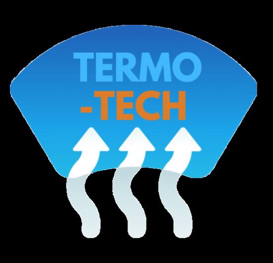 Termo-Tech
